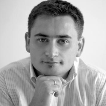Daniel Parol