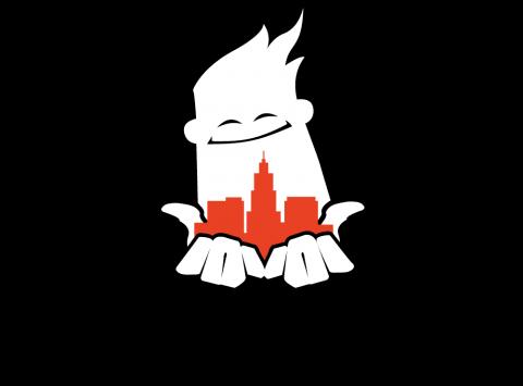 Europejska Fundacja Kultury Miejskiej