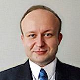 Maciej Kurczab